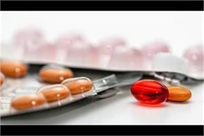 crisis  diabetes and heart disease crisis in himachal pradesh