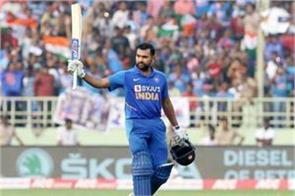 i want to win the world cup  rohit