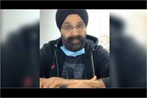 indian origin man charged with selling expensive ppe kits and masks in us