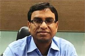 deputy commissioner ludhiana in quarantine