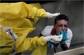 more than 600 cases of coronavirus in sri lanka