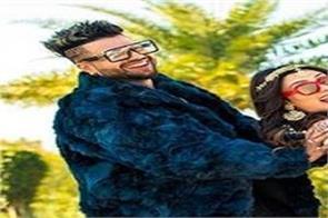sukh e muzical doctorz latest song video bana de on trending