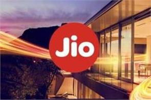 facebook buys stake reliance jio