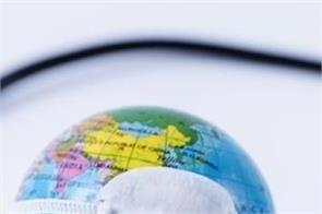 world coronavirus cases