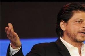 shah rukh khan donate pm care fund for coronavirus affected people