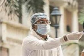 coronavirus in india cases 10 363