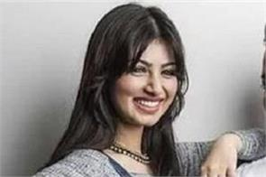 ayesha takia husband gives his gulf hotel in mumbai for quarantine center