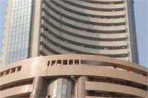 the sensex rose above 32 000 and the nifty rose