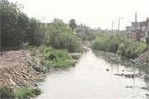 ludhiana water municipal corporation