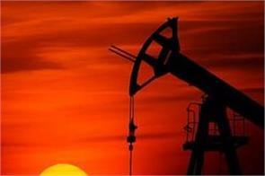 increased oil prices following a cut in crude oil production