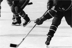 swiss ice hockey star chappot dies of covid 19