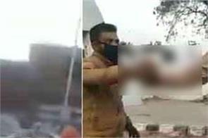 harjit singh punjab police