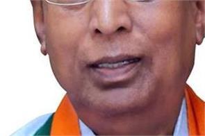 som parkash kainth bhai nirmal singh khalsa