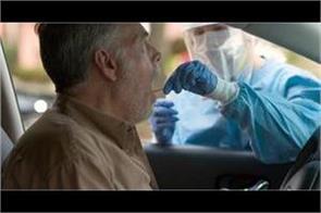 3 new cases of coronavirus in new zealand