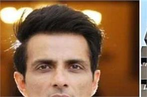 coronavirus mumbai sonu sood opens his juhu hotel for medical staff