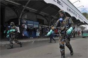 sri lanka will remove countrywide curfew on monday