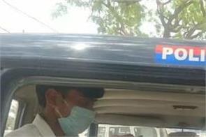 gangrape convict panchayat sentence girl suicide