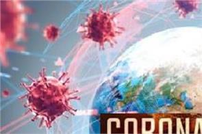 corona patients hit over 16 million worldwide desh is even worse