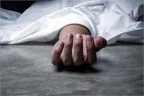 woman died  in batala