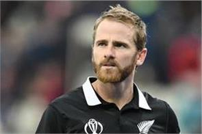 kane williamson described the batsman as the best cricketer of all time