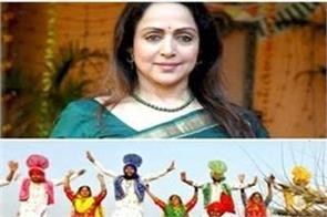 ajay devgan amitabh bachchan bollywood stars wishes fans on vaisakhi