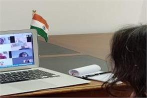 atrocities against indian women in italy