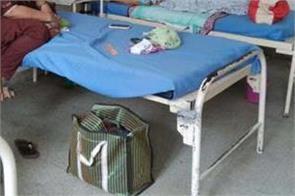 coronavirus nawanshahr curfew baby birth