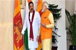 sri lanka seek currency swap worth usd 400 million from rbi