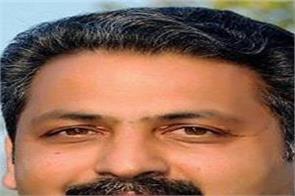 education minister  vijay inder singla  private schools salary  corona virus