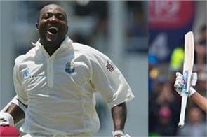 when will these 7 records of cricket history be broken