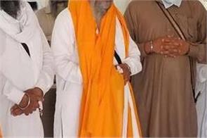 gurdwara sri ber sahib sultanpur lodhi surjit singh sabhra