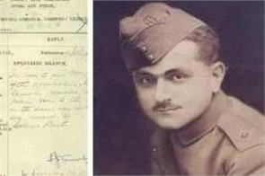 britain indian pilot