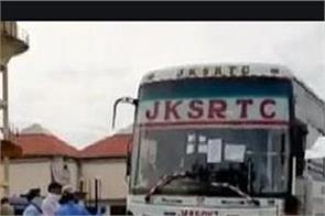 369 students stranded in kota reach j k