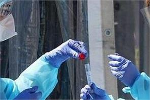two more coronavirus positive cases in meghalaya