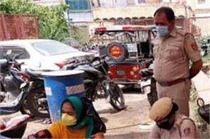 babita phogat praises delhi police s women