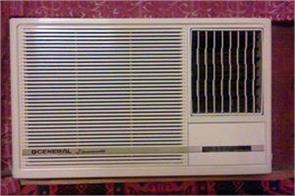 is ac responsible for spreading corona virus in home and car