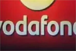woda idea delhi ncr given the increasing demand for data