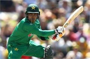 pakistani cricketer umar akmal ban for three years
