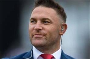 ipl possible after t20 world cup suspension  mccullum