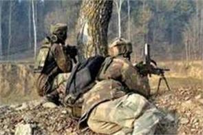 three civilians killed in jammu and kashmir  pak violating ceasefire