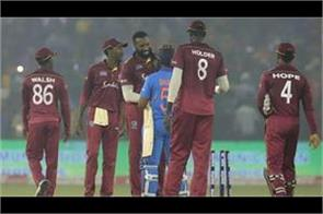 west indies players have not received match fees since january