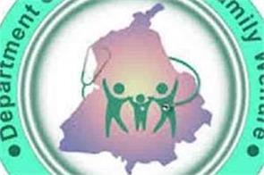 health department warns missing people of tablighi class