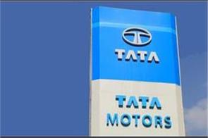 tata motors extends warranty for commercial vehicles