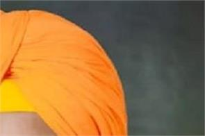 manjit singh  s family to be given rs 50 lakh and other facilities