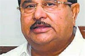 doctors make every effort to save bhai nirmal singh khalsa  soni
