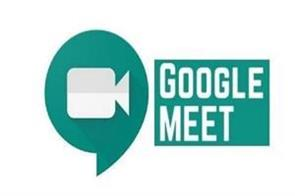 you can now use google meet for free