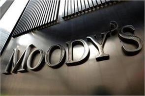 moody s slashes india s growth forecast to 0 2 percent in 2020