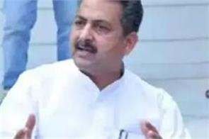 public works minister singla  union minister