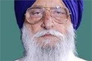 bharat ratna to be given to balbir singh