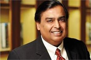 reliance jio s fourth quarter net profit jumps 117 5 per cent to rs 2 331 crore